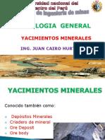 TEMA 21-GG- YACIMIENTOS MIN.pptx