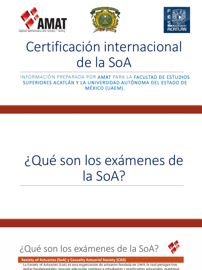 Increíble Certificación Actuario Motivo - Para la aplicación de Acta ...