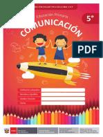 5_comunicación.pdf