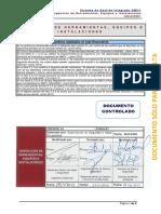 SGIst0001_Inspecciones Herramientas Equipos e Instalaciones_v04