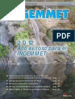 Revista_Diciembre_2012.pdf