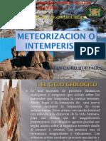 Tema 07 Gg Meteorizacion