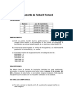 REGLAMENTO-FUTBOL-9 (1)