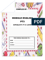 Completed Pt3 Module (1)