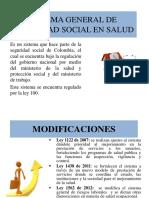 1 Presentacion Atencion Al Usuario Febrero 15 SP Mejorada Abril 2017