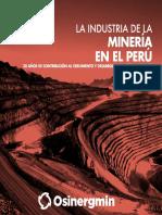 Osinergmin-Industria-Mineria-Peru-20anios.pdf
