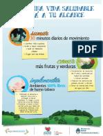 afiche_vida_saludable_2017-08-12-845