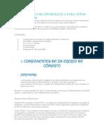 CURSO BÁSICO DE INFORMÁTICA PARA NIÑOS DE 8 A 11 AÑOS.docx