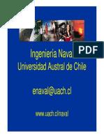 Naval2012.pdf