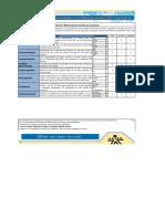 EVIDENCIA 6-metodos de seleccion de ideas por ponderacion.pdf
