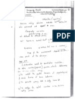 6_Environmental_Behaviorism.pdf