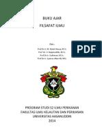 FILSAFAT IKAN.pdf