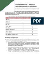 330675933-Comercializacion-de-Metales-y-minerales.docx