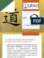 1.DAO.pdf