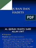 AL-QURAN_DAN_HADITSkelompok_3.pdf