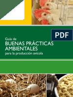 GBPA Avicola