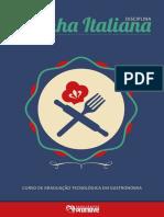 APOSTILA COZINHA ITALIANA-PROMOVE.pdf