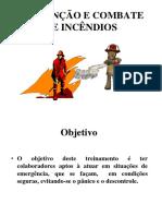 Material-sobre-a-Brigada-de-Incêndio.pdf