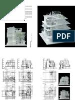 Proyecto_155.pdf