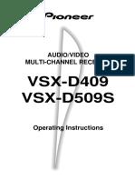 operating_instructions_VSX-D509.pdf