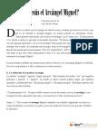 Es Jesús el Arcángel Miguel.pdf
