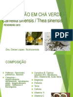 camelia sinensis.pdf