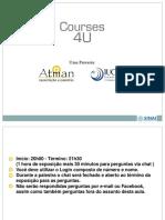 alergia_oculta_e_termografia.pdf