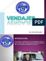 VENDAJES PSF.pdf