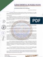 RESOLUCION_N°111-2016-MDPN