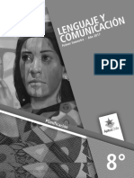 8_LEN_Muestra_PL_CT.pdf