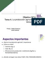 Obj 3 Tema 4 La Produccion 2013-1