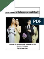 Es natural la homosexualidad.pdf