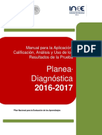 MANUAL_PLANEA_DIAGNOSTICA_2016.pdf