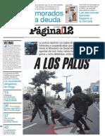2017.06.29.Nacional.pdf