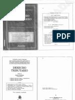 Derecho Tributario Garcia Vizcaino T II (2)