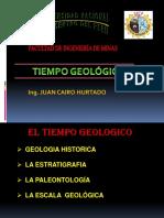 TEMA 03-GG-TIEMPO GEOLÓGICO.pptx