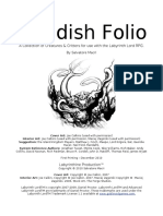 Fiendish Folio.pdf