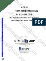 modul-pelatihan-membuat-blog (1).pdf