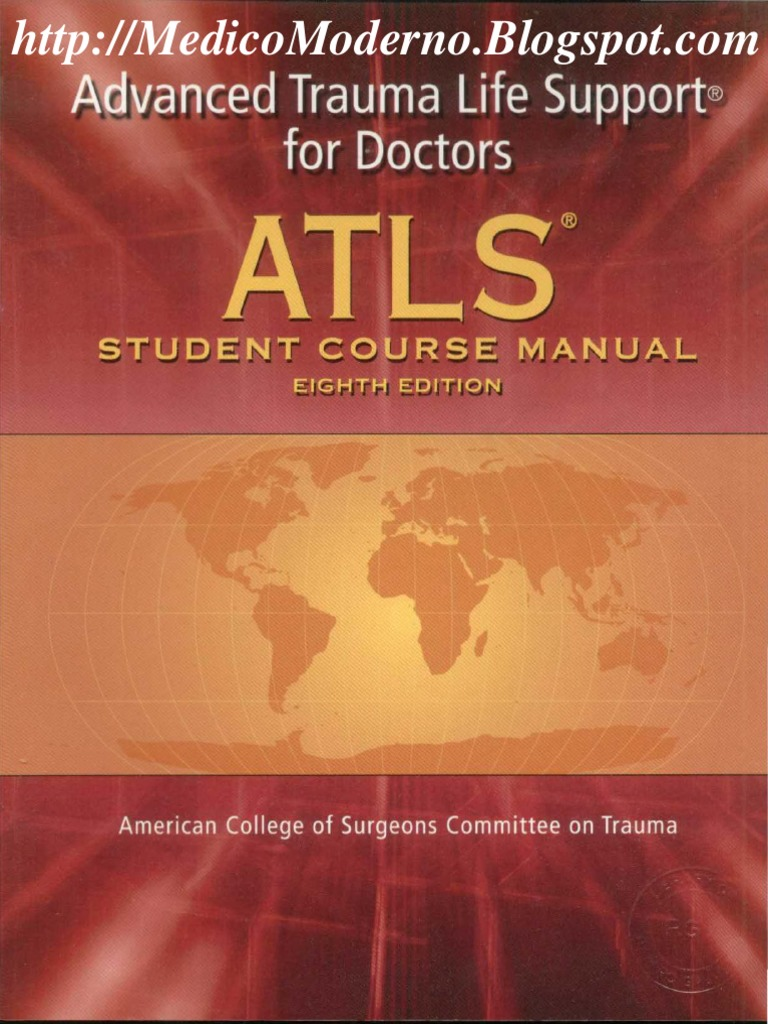 atls manual highspeed user guide manual that easy to read u2022 rh sibere co