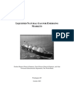 LNG_in_Emerging_Markets_Final.pdf