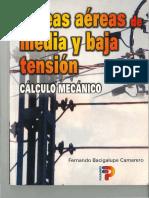 calculos_mecanicos_mt_bt.pdf