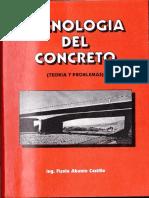306087568-Tecnologia-Del-Concreto-Flavio-Abanto.pdf