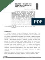 ginzburg e backhtin.pdf