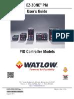 Catalogo Watlow EZ Zone pm pid 1.pdf