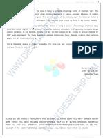 question-bank-class-i.pdf