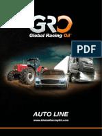 2017 Catalogo Gro Auto-4