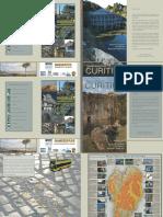 GeoturismoemCuritiba_portugues.pdf