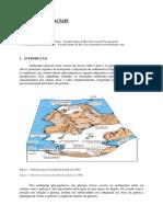ambientes glaciais.pdf