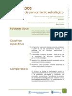 Unidad 2 PEP Especializacion 2010 MT.pdf
