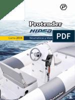 Catalogo de neumáticas Protender y motores Hidea_es.pdf